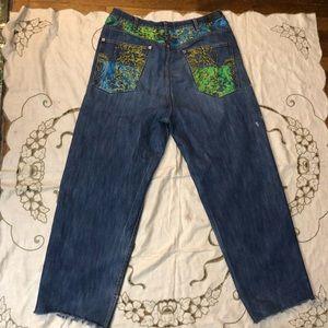 Sean John 90's Style Jeans